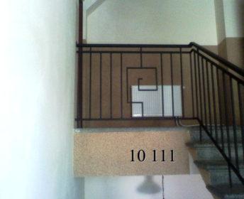 10 111